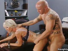 emma starr,  pussy, blowjob, screaming, pornstar, doggy-style, naughty america, emma starr, ass, orgasm, fucking, vagina, hardcore, rough-sex