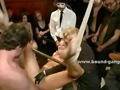 double penetrations, group sex, lars, extreme, spanking, slave, deepthroat, anal sex
