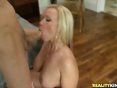 outdoor, babe, big dick, reality, hardcore, blowjobs, ass, pussylicking, couch, close-up