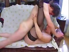 russian, cumshots, old, swallo, matures, young, redheads