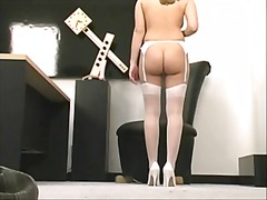 blondes, tits, masturbation, sex toys