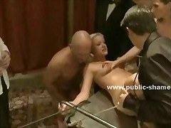 oral, deepthroat, public sex, spanking, party, rough sex, big cock, group, bdsm, ethnic, fetish