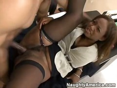 oral, sexe brutale, pipes, gorges profondes, hardcore, haut-le-cœur, pipes, gorges profondes, pipes, facefuck