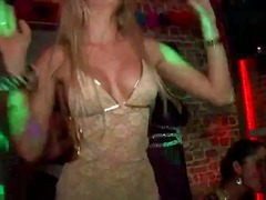 boozed, group orgy, group sex, group fuck, drunk girl, toys, groupsex, dildo, drunk fuck