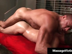 hunk, stud, muscled, gayporn, blowjob, rubbing, gaysex, gay-hardcore, oil, anus, creampie, assfuck, massage, gay-anal