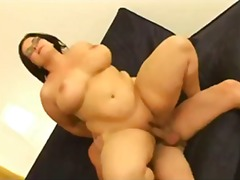 pounding, fat, busty, bbw, chubby, homemade, bigboobs, hardcore, bigtits, real