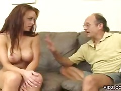 old young, big tits, boobs