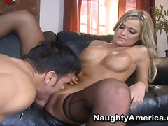 doggy, heel, oral, actress, stockings, porn actress, blondes, model, cowgirl, blonde, doggy-style, high heels