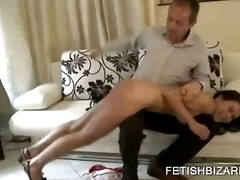 bizar sex, spanking, bdsm, bondage, fetish