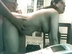 tsupa, oral sex, arabo,