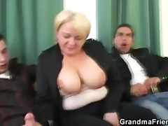 mature, wife, k.d., old, mother, reality, old-and-young, grandmafriends.com, mom, housewife