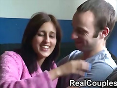 british, real, reality, talking, interview, couple, chat