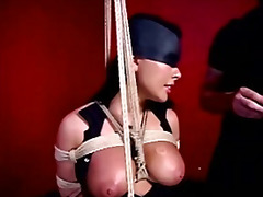 weird, fetish, roughsex, bizarre, domination, bdsm, bondage, brutal