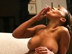 girl-on-girl, sex-toys, milf, devil, smoking, cock-riding, hd, fetish, butt, anal, cumshot, face-fucking, daddy, xxx