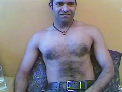 hardcore, bear, masturbation, gay, brunette, t.y., facial, indian, hairy