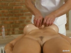 massagens, broches, anal, hardcore, mamas grandes, anal