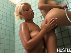 strip, girl-on-girl, face-fucking, jail, lesbian, big-tits, man, car, big-dick, scool, white, bed, gets, men, sex-toys