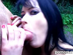 milf, hard, basketball, brunette, girl-on-girl, streets, blowjob, stockings, tan-lines, car, big-tits, chair, bigtits, uk, nice, english, face-fucking, kitchen