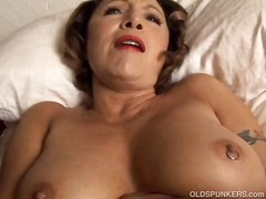 nasty, large-breasts, porno, fat, big-tits, fucker, lady, titty-fucking, begging, old, red-head, milf, face-fucking, young, sex-toys, small-tits, boy, cock-riding