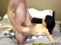 videos caseros, corridas faciales, webcam, mamadas, amateurs, corridas, parejas