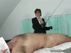 reif, female domination, rollenspiele, dominanz, bondage, handjob, fetish, mistress, milf