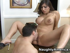 doggy-style, girl-on-girl, big-boobs, stick, busty, pornstar, big-dick, cock-riding, deepthroat, big-tits, blow