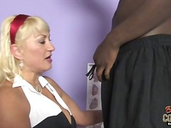 mature, big-cock, pornstar, blowjob, blonde, hardcore, big-tits, reality