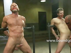 fetish, spank, bondage, slave, extreme, sadomaso, bizzare, bdsm, leather, gay