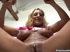 bukkake, amateur, threesome, blowjob
