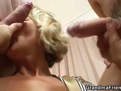 amateur, ouma, bj, driesaam, hard