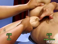 pornstar, toys, feet, puss, tina toy, chick, hand-job, huge-dildo, hardcore, pussy-eating, gets, lesbian, big-dick,