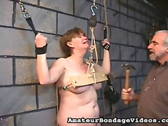 bdsm, bondage, fetish