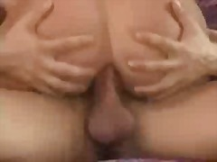 anal, double-penetration, threesome,