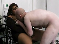 interracial, hardcore, bbw, big-tits, ebony