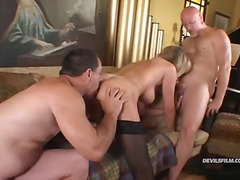 bisexual, groupsex, hard