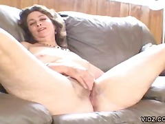 solo, orgasm, fingering, mature, masturbation