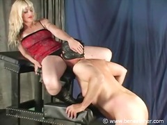 pussy-eating, smothering, ass-licking, femdom, mistress, foot-fetish, facesitting, ass, hom