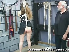 fetish, spank, bdsm, bondage