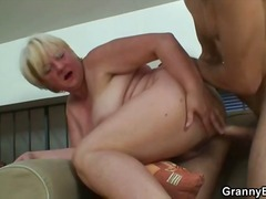 bj, ouma, blond, hard