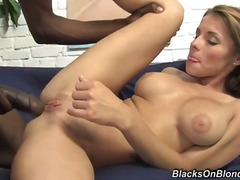 hardcore, big-tits, interracial