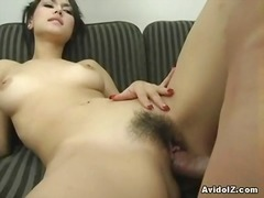 jovenetes, peludes, festes, japoneses, oral, anal, cony, mares, japoneses, hardcore, aspre