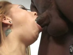Yobt:jerking, hand-job, blow, inside, cock-riding, milf, hard, banging, cumload, busty, gagging, monster-cock