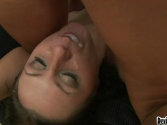 movies, hd, hardcore, gets, anal, fingering, dirty, cumswapping, threesome, cream-pie, porno, choking, bat, skinny