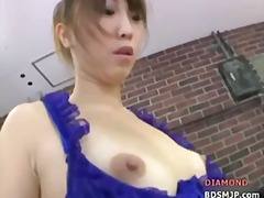 kinky sex, pirring, kvindelig dominans, orgasme, onani, japanere, strapon, dominering, elskerinde, latex