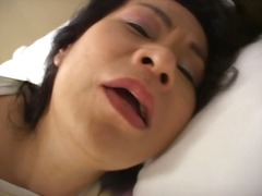 mature, blowjob, k.d., big-dick, doggystyle, sucking, asian, japanese, amateur, brunette, cunt