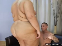 big-tits, natural, large-breasts, blonde, bbw, hardcore, gonzo