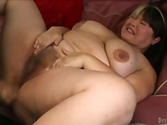pussy-eating, hardcore, k.d., ass-licking, fingering, hd, hairy, pornstar, bbw, oral, orgasm