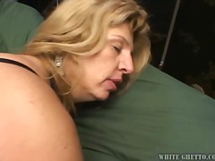 gonzo, bbw, anaal, blond, inter-ras, hard