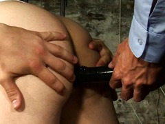 gay, anal, oral, pipes, cul, pipes, ours, masturbation, godes, uniformes, jeune fille