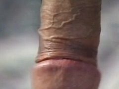 big-dick, ass, anal, shemale, petit, sucking